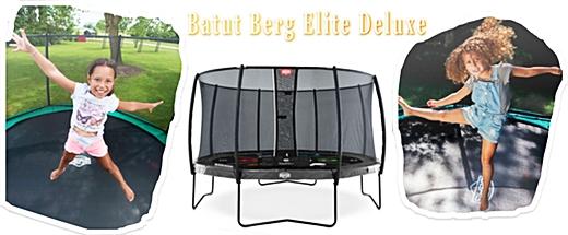 Batut-Berg-Elite-Deluxe